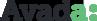 Clínica Examme Logo